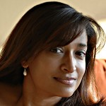 Radhika Chalasani