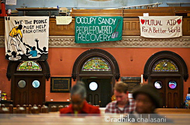 0052_20121118_occupy_sandy