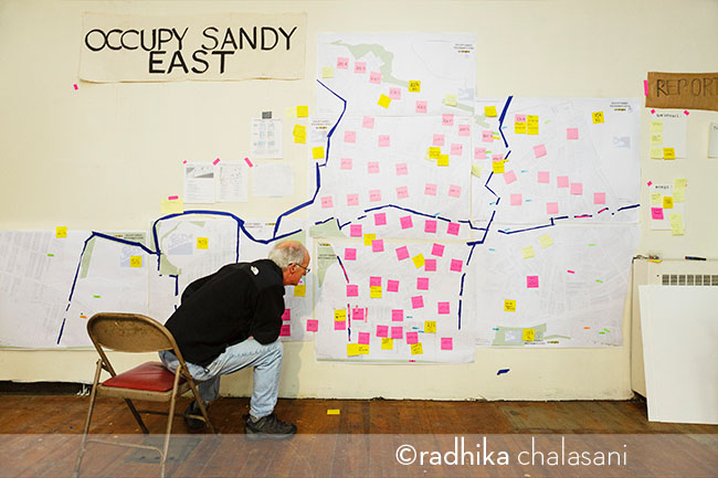 0592_20121118_occupy_sandy